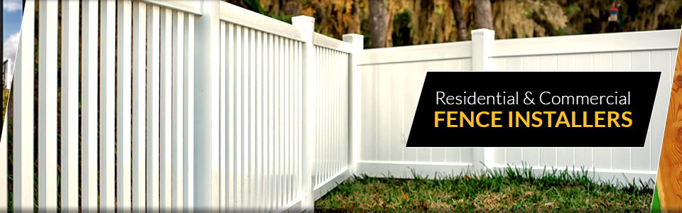 Southern Fence Wholesalers Services Rochester Ny Fence